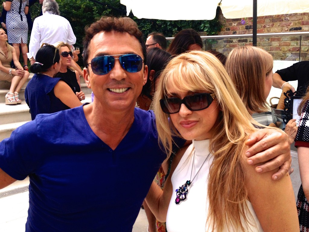 CINDY HARVEY_BRUNO TONIOLI