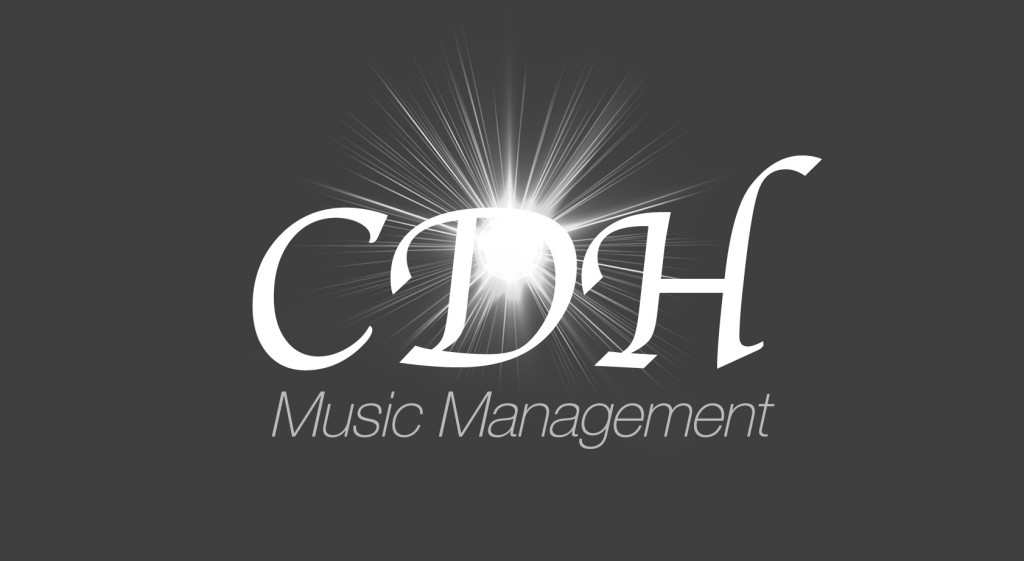CINDY-HARVEY_CDH-MUSIC-MANAGEMENT