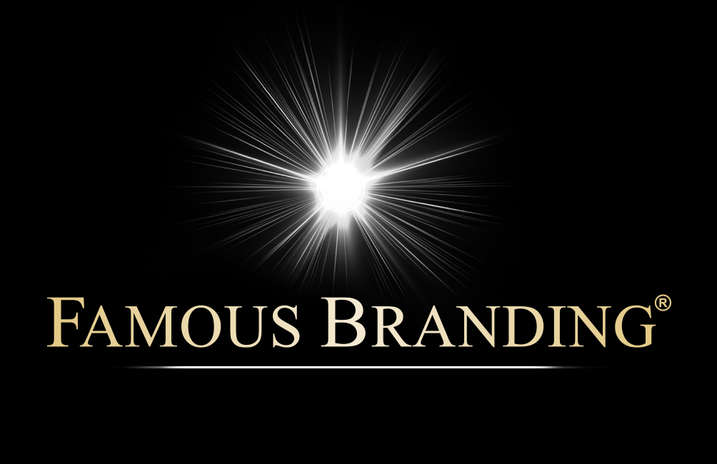 Copyright Famous Branding® All Rights Reserved